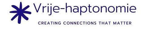 Vrije-haptonomie Blog